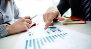 Uvildig finansiel rådgivning